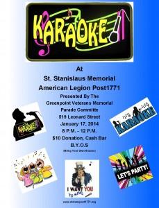 2014_0117_Karaoke
