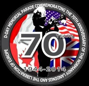 d-day_parade_logo
